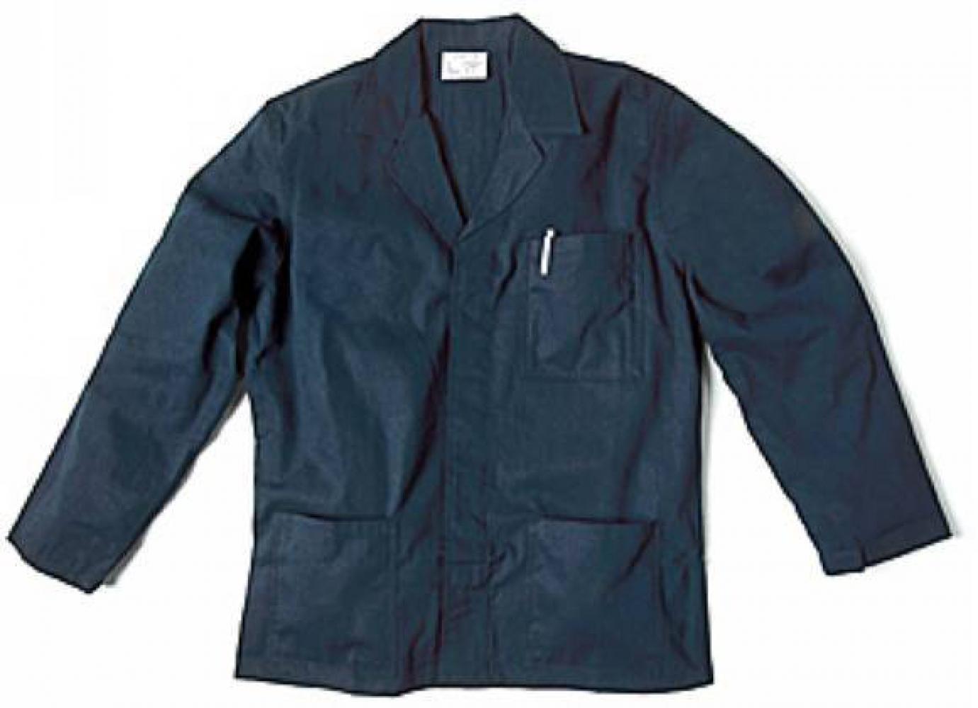 Acquista Giacca Master Massaua Sanfor Blu 17545826   Glooke.com