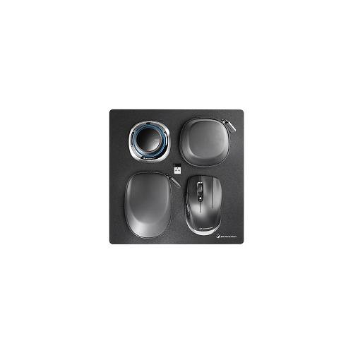 Acquista Periferica Input Mouse 3d Space 17546955 | Glooke.com
