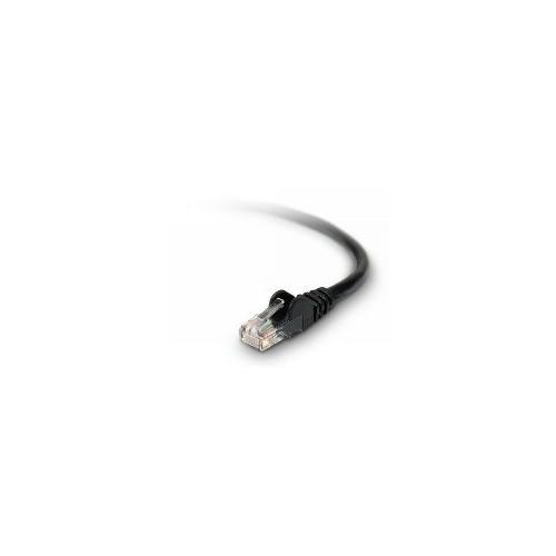 Acquista Cavo Rete Rame Cat5e Cavo Rete 17547304 | Glooke.com