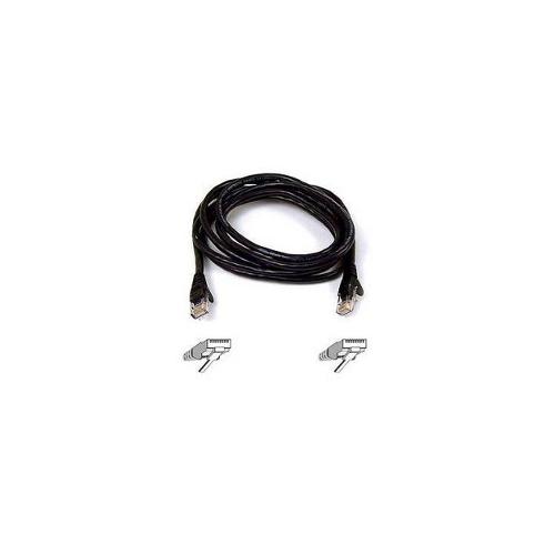 Acquista Cavo Rete Rame Cat6 Alette Protezione 17547314   Glooke.com