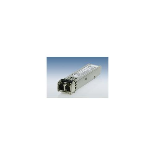 Acquista Networking Switch Sfp 1g 1000sx 17547402   Glooke.com