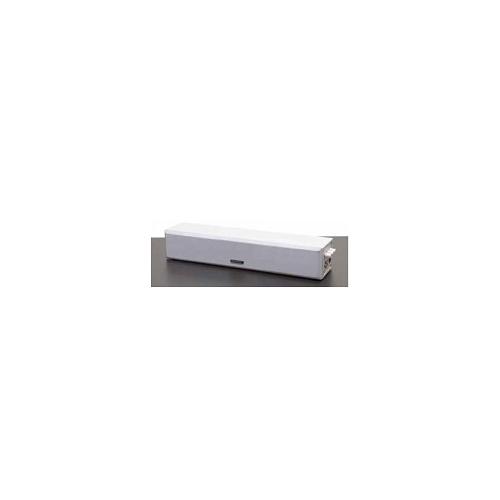 Acquista Strumentazione Audio Professionale 17547818   Glooke.com