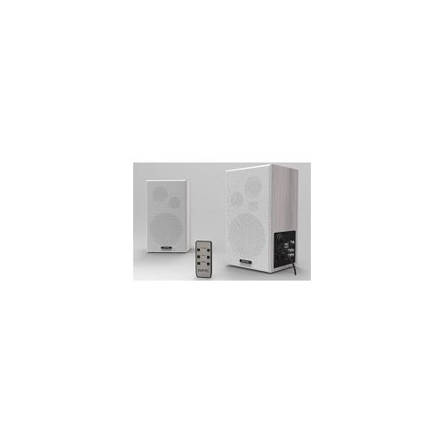 Acquista Audio Professionale Coppia Casse 17547820   Glooke.com