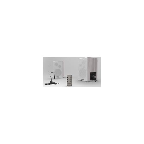 Acquista Strumentazione Audio Professionale 17547821 | Glooke.com