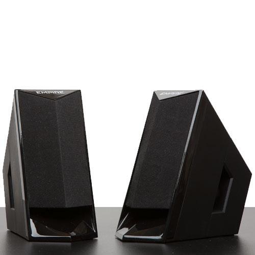 Acquista Emsp S120 2 0 16w Rms Accessori 17551199 | Glooke.com