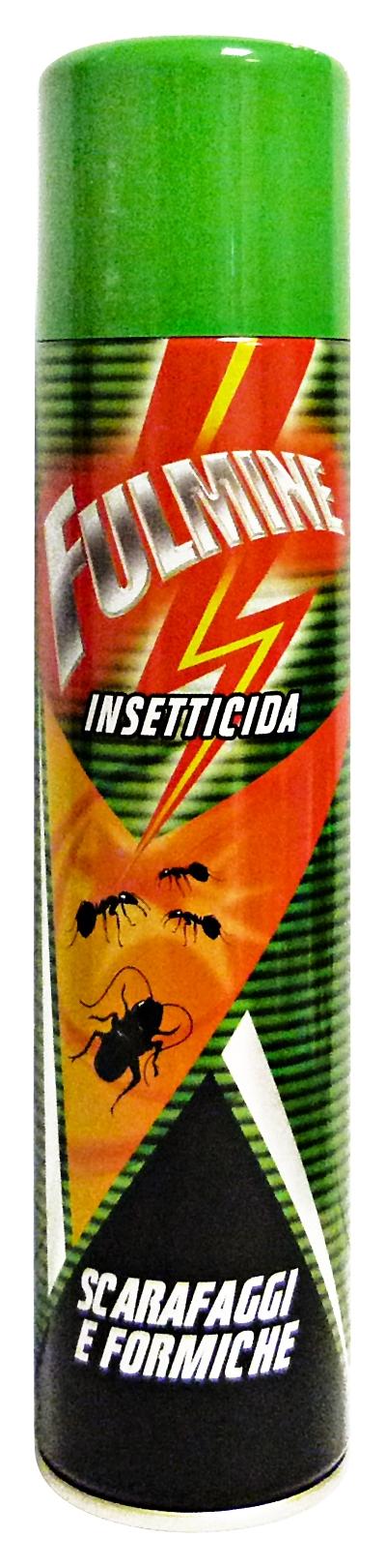 Acquista Scar Form Spray 300 Ml - Insetticidi 17551487 | Glooke.com