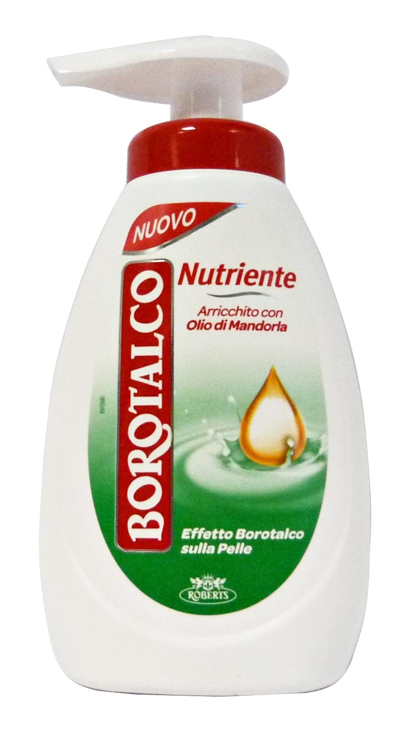 Acquista Sapone Liquido Nutriente 250 Ml 17567311   Glooke.com