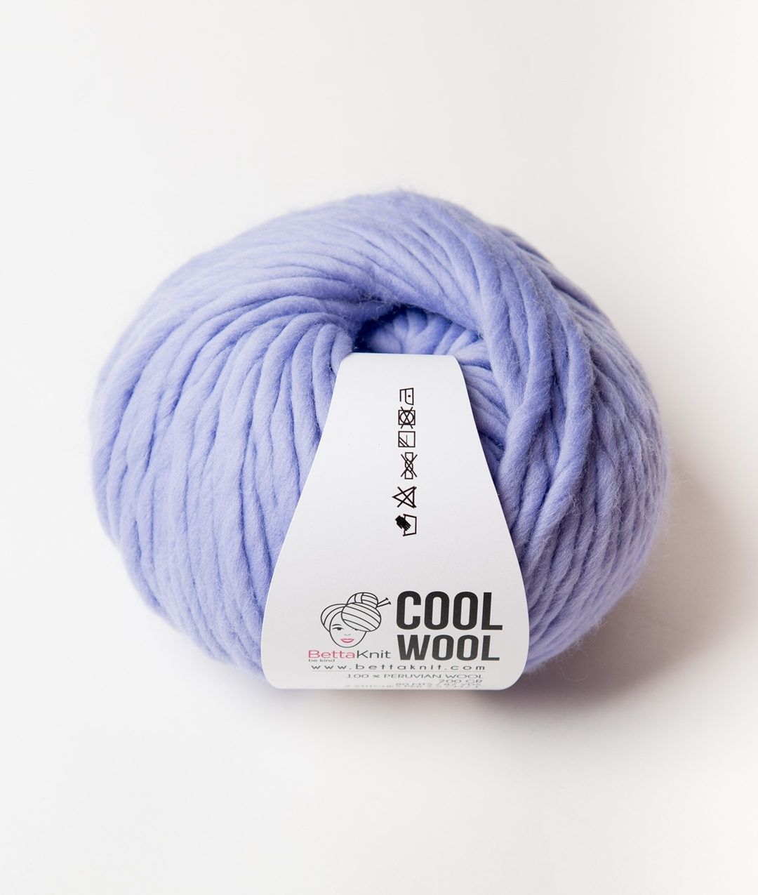 Filati - BLACK FRIDAY - Cool Wool - 1