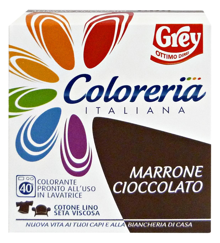 Acquista Cioccolato Detergenti Casa 17538250 | Glooke.com