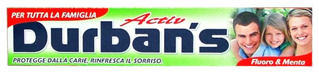 Acquista Dentifricio Activ 75 Ml - Dentifricio 17541791 | Glooke.com