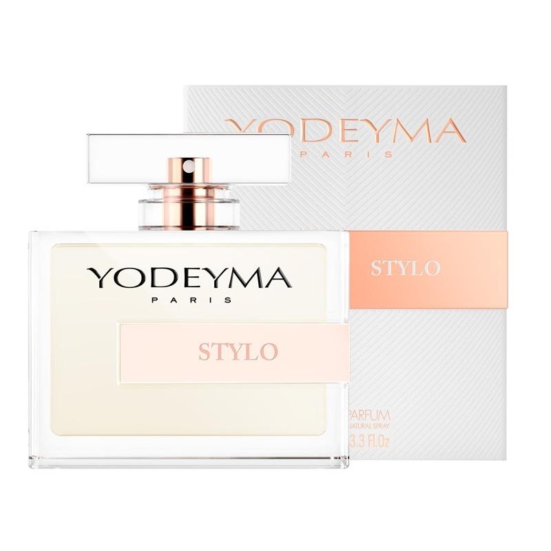 STYLO Eau de Parfum 100 ml Profumo Donna
