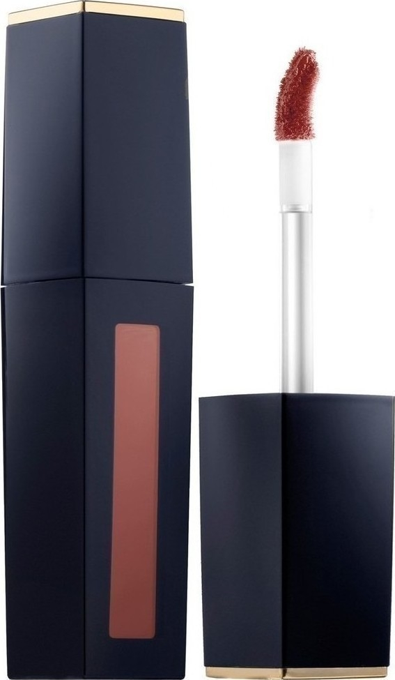 Estee Lauder Pure Color Envy Liquid Lip Potion 120 Extreme Nude (TESTER/REFILL)