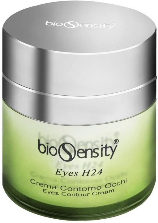 Crema Contorno Occhi BioSensity 50ml