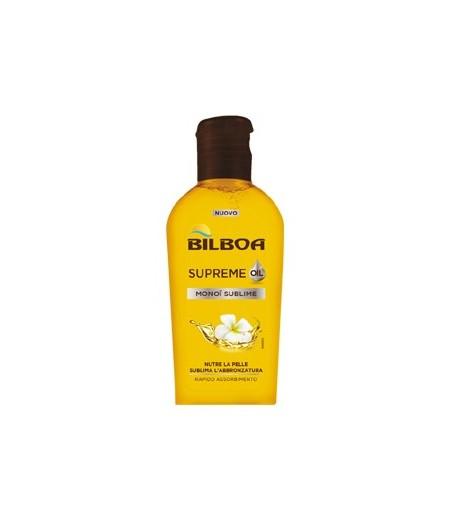 BILBOA - SUPREME OIL