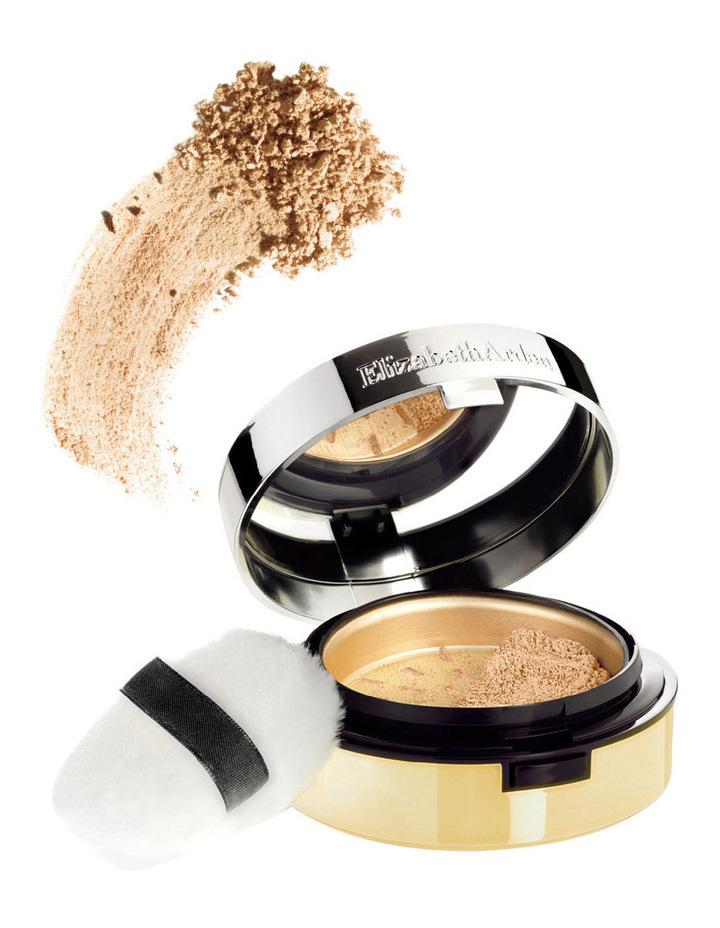 ELIZABETH ARDEN - Mineral Make-up Pure Finish Fondotinta SPF20 NUMERO 05