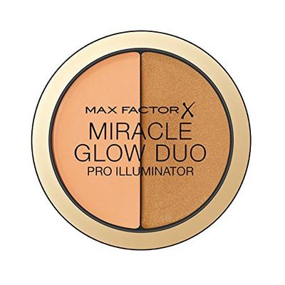 Max Illuminante Miracle Glow 30 Deep