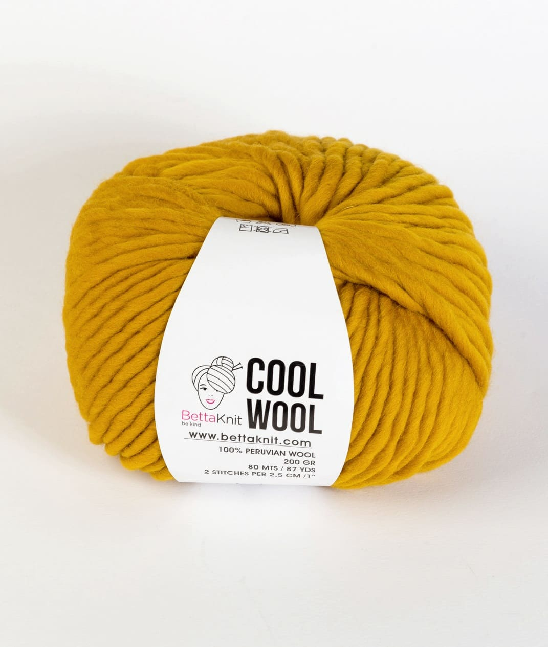Lana - Gomitoli - Cool Wool - 1