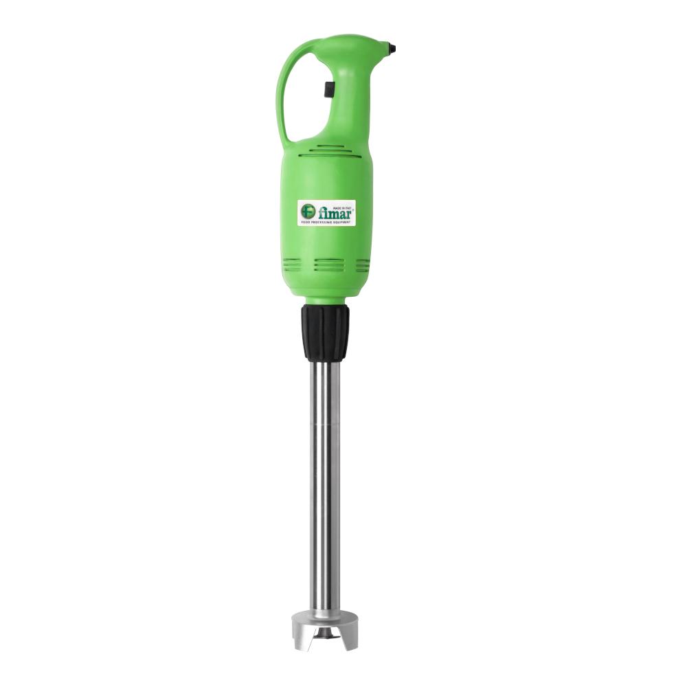 Mixer a Immersione Fimar MX42 400 W V.F. incl. Mescolatore 40 cm
