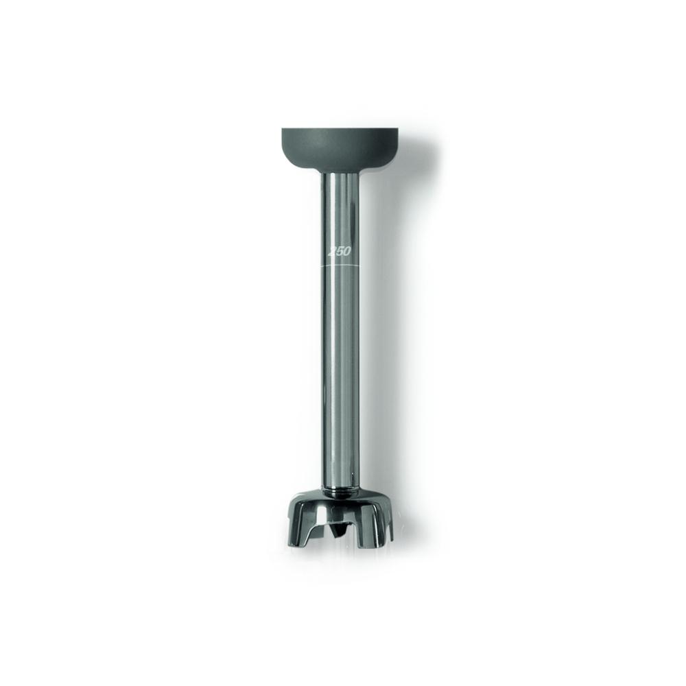 Mescolatore 25 cm per Mixer Fama 250 W