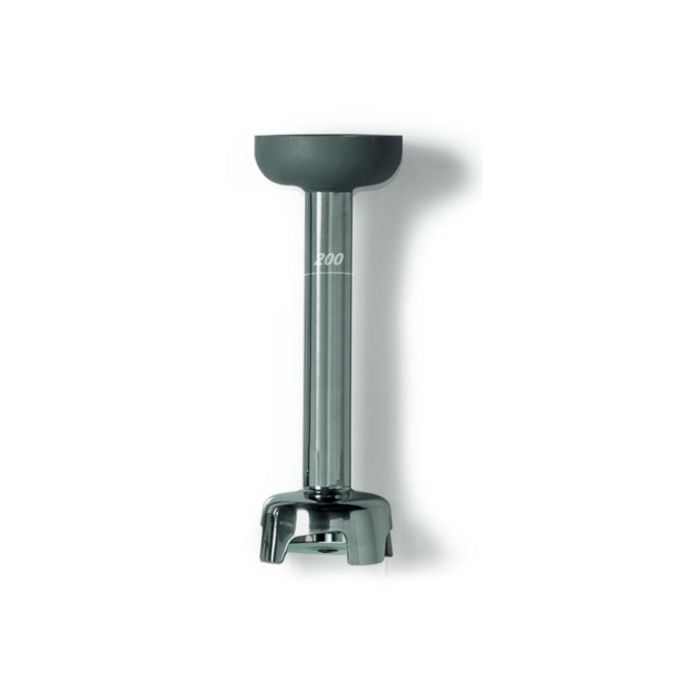 Emulsionatore 20 cm per Mixer Fama 250 W