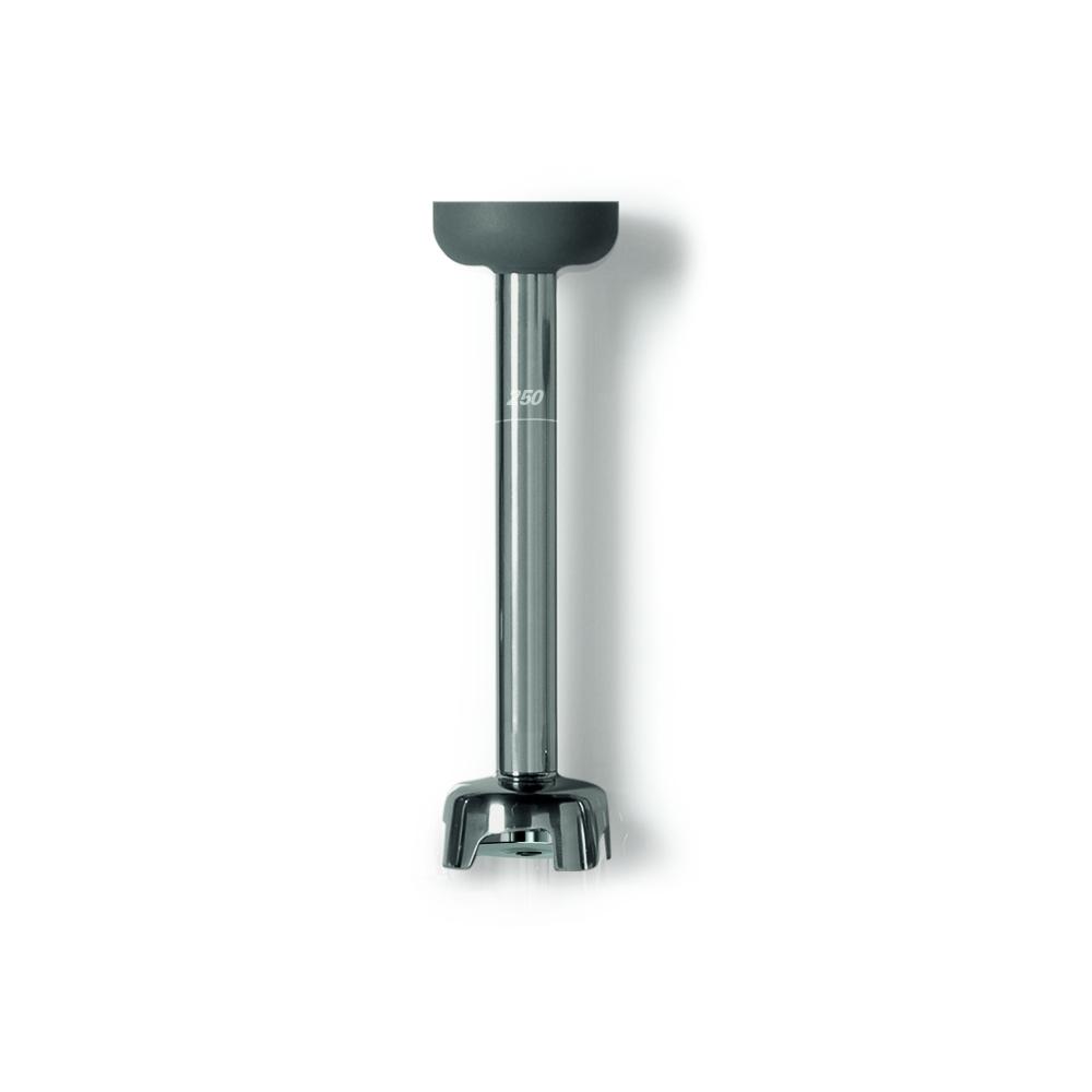 Emulsionatore 25 cm per Mixer Fama 250 W