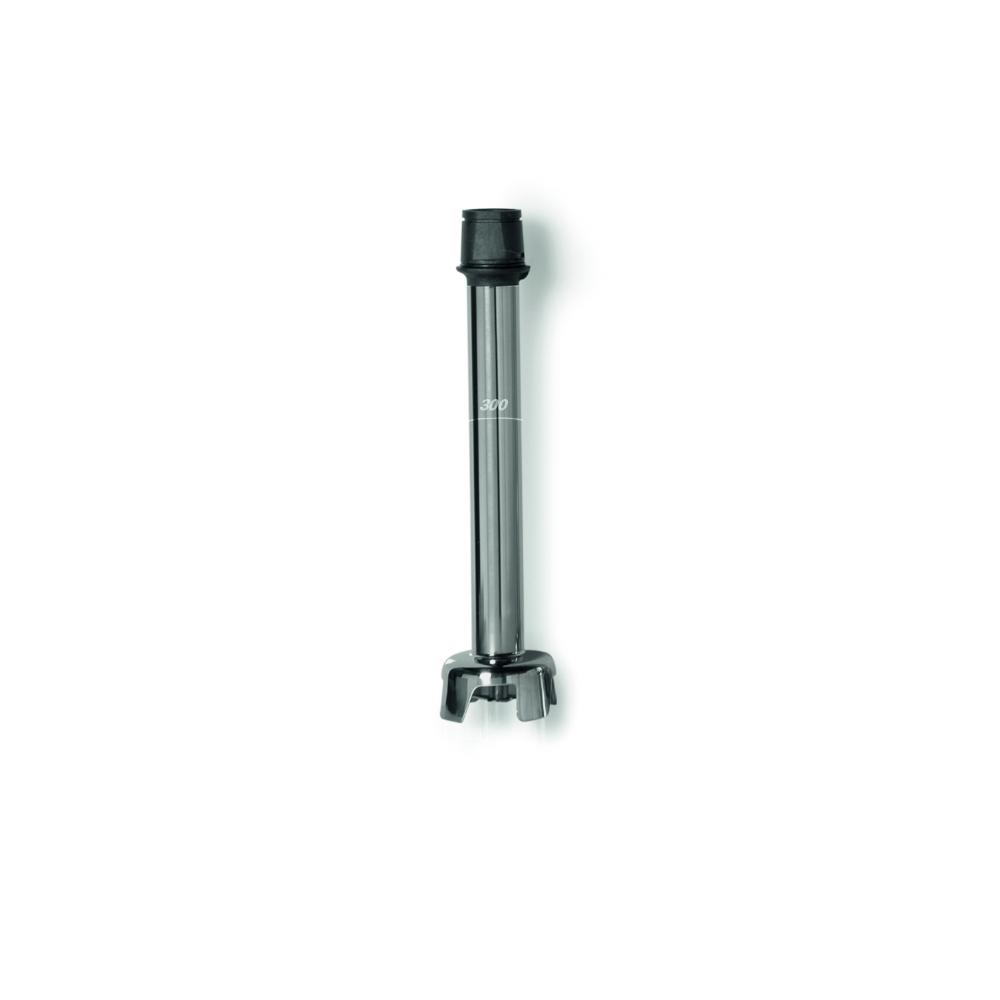 Mescolatore 30 cm per Mixer Fama 300/400/500 W