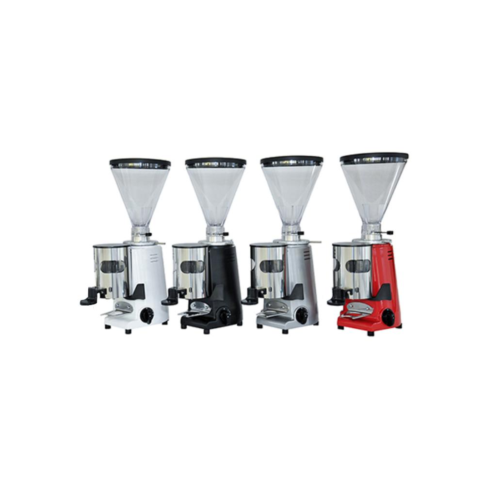 Macina Caffè Dosatore Premium Remidag MST-64P A Automatico