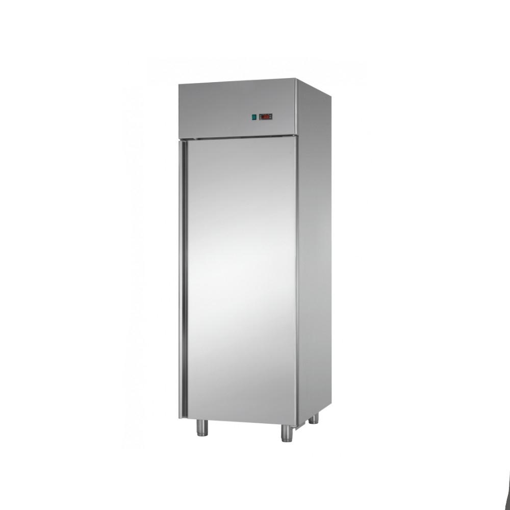 Armadio Frigo Tecnodom GN 2/1 700 Litri -18 / -22 °C