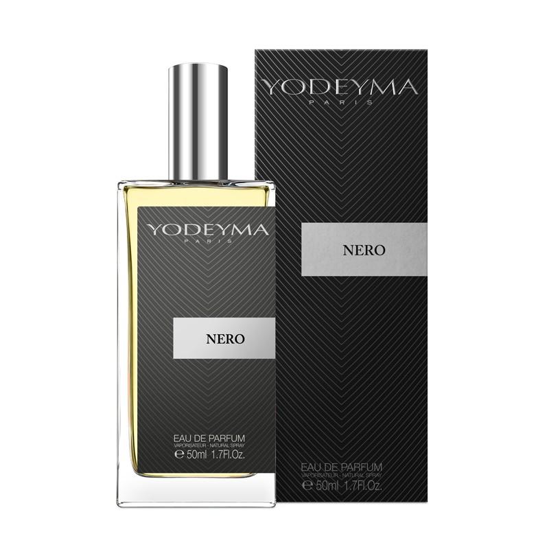 NERO Eau de Parfum 50ml