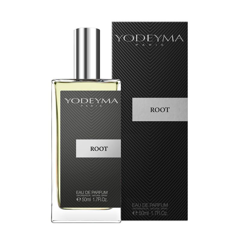 ROOT Eau de Parfum 50 ml