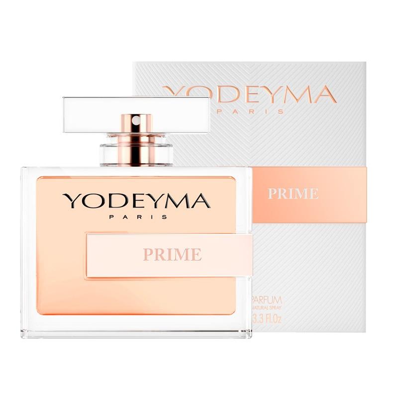 PRIME Eau de Parfum 100ml