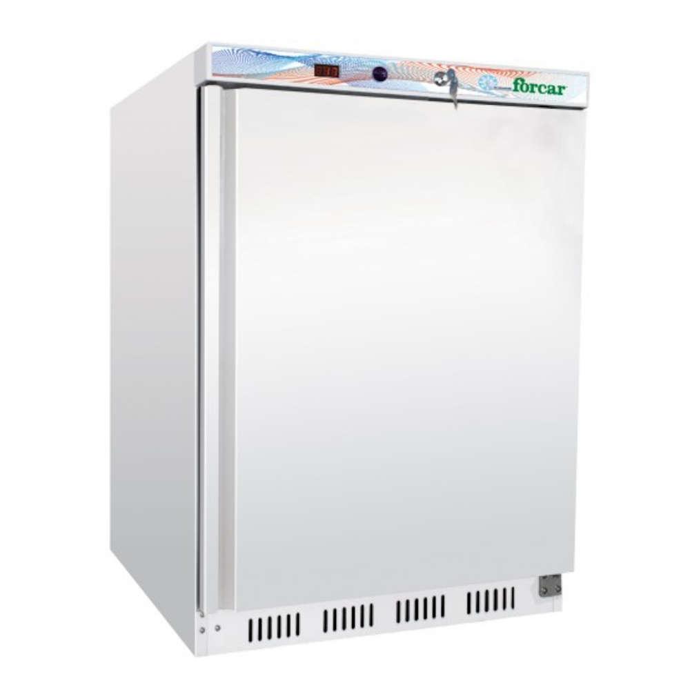 Armadio frigo in ABs e lamiera verniciata | Gastrocentrale